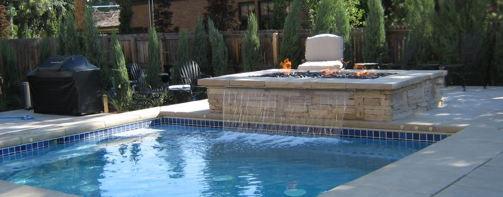 Pool And Spa Experts Denver Pool Contractors Swimming
