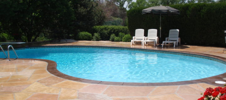 swimming pool refurbishment greenwood village co