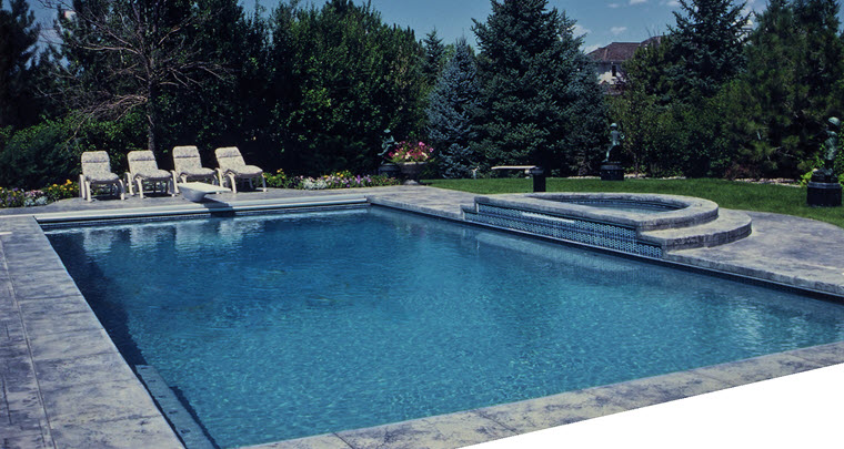 Swimming Pool Maintenance - Swiming Pool and Spa Experts - Denver, CO