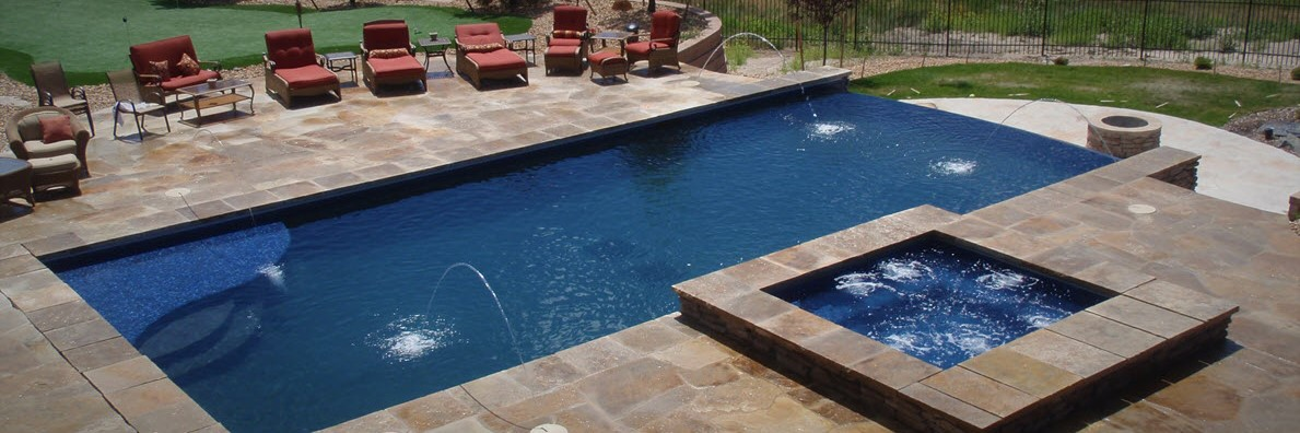 Swimming Pool Refurbishment, Remodeling and Renovation ...