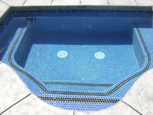 Swimming Pool Drains Safety